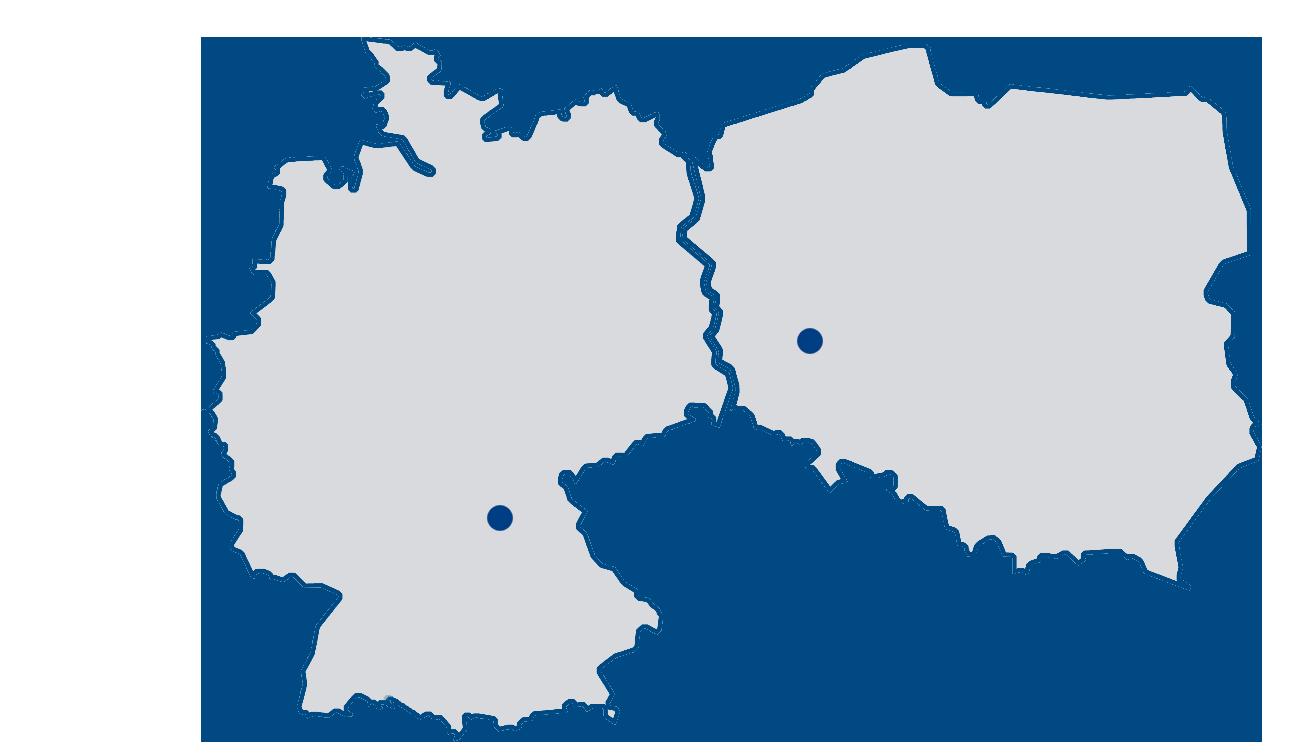 deutschland_polen_1